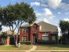 Photo of 2308 Hunters Run Drive, Plano, TX 75025 (MLS # 13861303)
