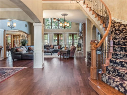 Photo of 6501 Pearl Ranch Road, Fort Worth, TX 76126 (MLS # 13861503)