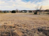 Photo of 1753 Stacy Road, Lot 1, Fairview, TX 75069 (MLS # 13861655)