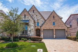 Photo of 650 Brookstone Drive, Irving, TX 75039 (MLS # 13863114)