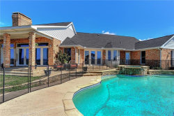 Photo of 10925 County Road 289, Anna, TX 75409 (MLS # 13863479)