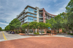 Photo of 5055 Addison Circle, Unit 412, Addison, TX 75001 (MLS # 13863626)