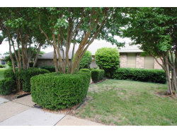 Photo of 2105 Florence Drive, Plano, TX 75093 (MLS # 13863680)