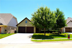 Photo of 505 Sterling Drive, Benbrook, TX 76126 (MLS # 13863747)
