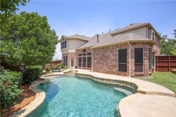 Photo of 3202 Fairfield Lane, Highland Village, TX 75077 (MLS # 13864021)