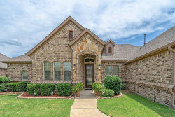 Photo of 2502 Goodnight Trail, Sanger, TX 76266 (MLS # 13864184)