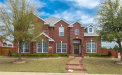 Photo of 804 Rushmore Drive, Allen, TX 75002 (MLS # 13864209)