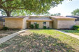Photo of 2723 Saint George Place, Arlington, TX 76015 (MLS # 13864254)