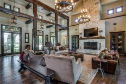 Photo of 204 White Drive, Colleyville, TX 76034 (MLS # 13864272)