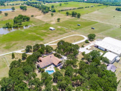 Photo of 13303 S Fm 372, Valley View, TX 76272 (MLS # 13864300)