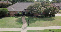 Photo of 605 Briarglen Drive, Coppell, TX 75019 (MLS # 13864377)