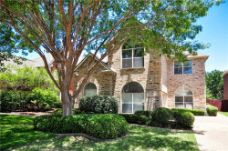 Photo of 2918 Waterford Drive, Irving, TX 75063 (MLS # 13864380)