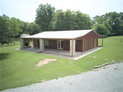 Photo of 1353 Red Road, Howe, TX 75459 (MLS # 13864388)