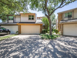 Photo of 2942 Woodcroft Circle, Carrollton, TX 75006 (MLS # 13864492)