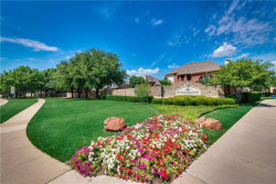 Photo of 3303 Dwyer Lane, Flower Mound, TX 75022 (MLS # 13864728)