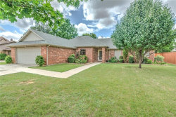 Photo of 3311 Cottonwood Drive, Flower Mound, TX 75028 (MLS # 13864892)