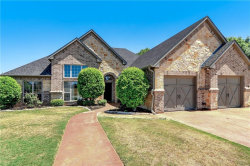 Photo of 77 Sunrise Circle, Pottsboro, TX 75076 (MLS # 13865042)