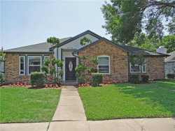 Photo of 4145 Clary Drive, The Colony, TX 75056 (MLS # 13865060)