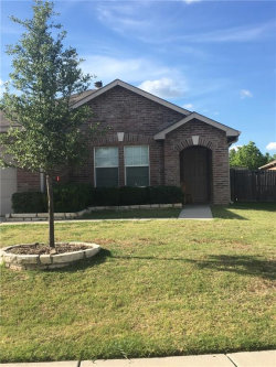 Photo of 1921 Nightingale Drive, Aubrey, TX 76227 (MLS # 13865187)