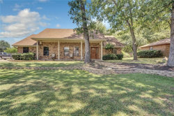 Photo of 10633 Buddy Parker Road, Kemp, TX 75143 (MLS # 13865356)