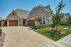 Photo of 640 Scenic Drive, Irving, TX 75039 (MLS # 13865471)
