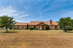 Photo of 10457 Gentry Drive, Justin, TX 76247 (MLS # 13865677)