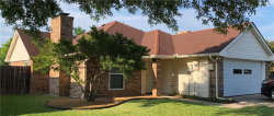 Photo of 2209 Placid Drive, Carrollton, TX 75007 (MLS # 13865736)