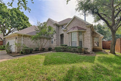 Photo of 3404 Devonshire Court, Flower Mound, TX 75022 (MLS # 13865806)