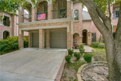 Photo of 7335 Hill Forest Drive, Dallas, TX 75230 (MLS # 13865875)