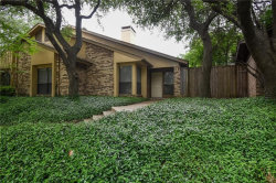 Photo of 4036 Morman Lane, Addison, TX 75001 (MLS # 13865897)