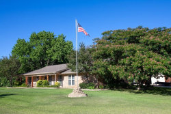Photo of 139 Donna Circle, Highland Village, TX 75077 (MLS # 13865965)