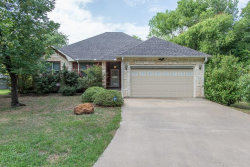 Photo of 236 Commander Drive, Gun Barrel City, TX 75156 (MLS # 13865974)
