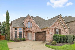 Photo of 3624 Andrea Drive, Flower Mound, TX 75022 (MLS # 13866322)