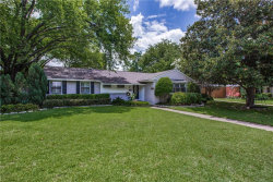 Photo of 3638 Timberview Road, Dallas, TX 75229 (MLS # 13866346)