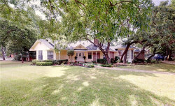 Photo of 618 Arbor Court, Highland Village, TX 75077 (MLS # 13866355)