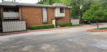 Photo of 2812 Lineville Drive, Unit 104, Farmers Branch, TX 75234 (MLS # 13866403)