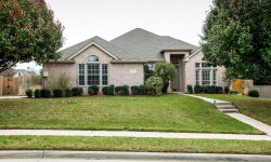 Photo of 314 Chisholm Trail, Argyle, TX 76226 (MLS # 13866533)