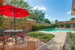 Photo of 2007 Lavaca Trail, Carrollton, TX 75010 (MLS # 13866535)