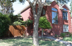 Photo of 365 Parkway Boulevard, Coppell, TX 75019 (MLS # 13866645)