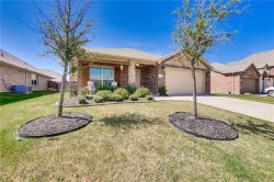 Photo of 1417 Red Drive, Little Elm, TX 75068 (MLS # 13866681)