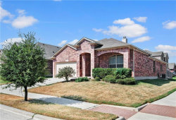 Photo of 4500 Shagbark Drive, Denton, TX 76226 (MLS # 13866757)