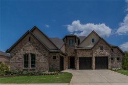 Photo of 4225 Lombardy Court, Colleyville, TX 76034 (MLS # 13866764)