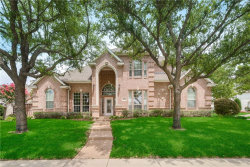 Photo of 4101 Wellington Drive, Colleyville, TX 76034 (MLS # 13866771)