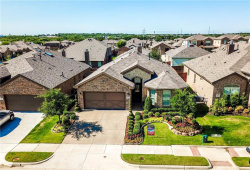 Photo of 5824 Glenwood Drive, Denton, TX 76208 (MLS # 13867022)