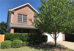 Photo of 6032 Brookside Drive, Denton, TX 76226 (MLS # 13867048)