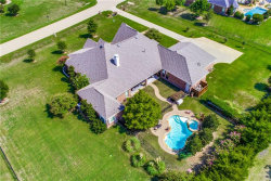 Photo of 5301 Englenook Drive, Parker, TX 75002 (MLS # 13867097)