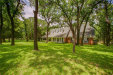 Photo of 13387 Lambert Lane, Keller, TX 76262 (MLS # 13867260)
