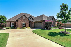 Photo of 2933 Overland Trail, Sherman, TX 75092 (MLS # 13867354)