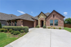 Photo of 1704 Enchantress Lane, Flower Mound, TX 75028 (MLS # 13867383)