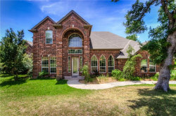 Photo of 4462 Rawleigh Drive, Fort Worth, TX 76126 (MLS # 13867459)